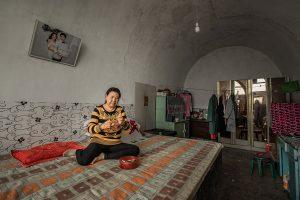 Shicong,-Xiao---China-(dayangclub52@163.com)---Family-In-Northwest5