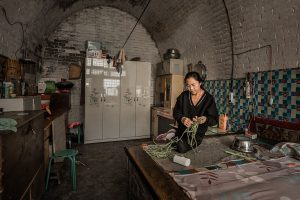 Shicong,-Xiao---China-(dayangclub52@163.com)---Family-In-Northwest6