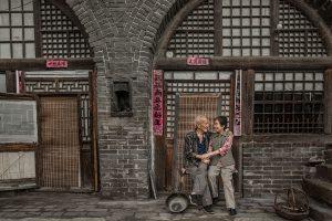 Shicong,-Xiao---China-(dayangclub52@163.com)---Family-In-Northwest7