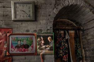 Shicong,-Xiao---China-(dayangclub52@163.com)---Family-In-Northwest8