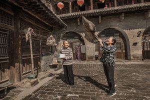Shicong,-Xiao---China-(dayangclub52@163.com)---Family-In-Northwest9