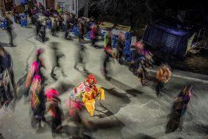 Shun,-Zhang---China-(dayangclub57@163.com)---Tibetan-Wedding1