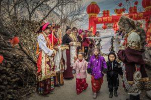 Shun,-Zhang---China-(dayangclub57@163.com)---Tibetan-Wedding10