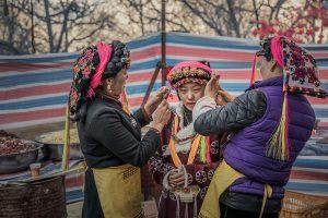 Shun,-Zhang---China-(dayangclub57@163.com)---Tibetan-Wedding2