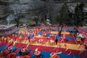 Shun,-Zhang---China-(dayangclub57@163.com)---Tibetan-Wedding3
