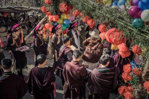 Shun,-Zhang---China-(dayangclub57@163.com)---Tibetan-Wedding4