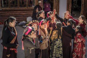 Shun,-Zhang---China-(dayangclub57@163.com)---Tibetan-Wedding5