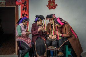 Shun,-Zhang---China-(dayangclub57@163.com)---Tibetan-Wedding6