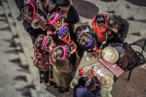 Shun,-Zhang---China-(dayangclub57@163.com)---Tibetan-Wedding7