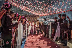 Shun,-Zhang---China-(dayangclub57@163.com)---Tibetan-Wedding8
