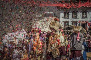 Shun,-Zhang---China-(dayangclub57@163.com)---Tibetan-Wedding9