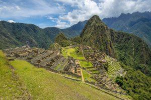 Stefan,-Stuppnig---Austria-(stefan.stuppnig@gmx.at)---Machu-Picchu-1662