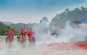 Wei,-Ye---China-(51574221@QQ.COM)---Miao-Dragon-Boat-Festival10