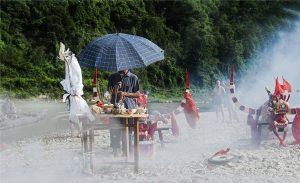 Wei,-Ye---China-(51574221@QQ.COM)---Miao-Dragon-Boat-Festival2