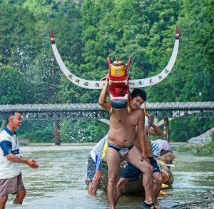 Wei,-Ye---China-(51574221@QQ.COM)---Miao-Dragon-Boat-Festival3