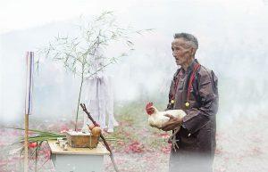 Wei,-Ye---China-(51574221@QQ.COM)---Miao-Dragon-Boat-Festival4