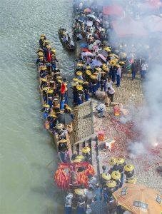 Wei,-Ye---China-(51574221@QQ.COM)---Miao-Dragon-Boat-Festival5