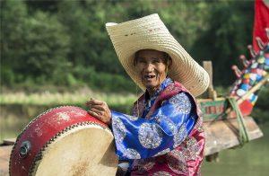 Wei,-Ye---China-(51574221@QQ.COM)---Miao-Dragon-Boat-Festival6