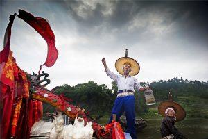 Wei,-Ye---China-(51574221@QQ.COM)---Miao-Dragon-Boat-Festival7