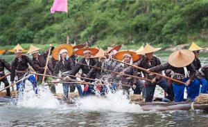 Wei,-Ye---China-(51574221@QQ.COM)---Miao-Dragon-Boat-Festival9