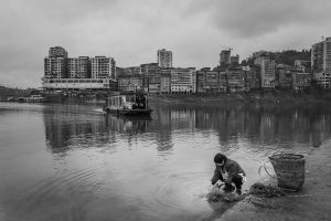 Wei,-Zeng---China-(dayangclub1@163.com)---The-Story-Of-The-Wharf2