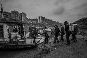 Wei,-Zeng---China-(dayangclub1@163.com)---The-Story-Of-The-Wharf4