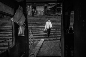 Wei,-Zeng---China-(dayangclub1@163.com)---The-Story-Of-The-Wharf5