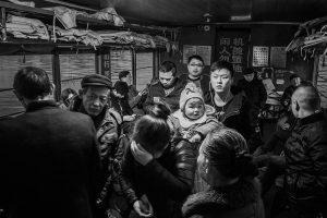 Wei,-Zeng---China-(dayangclub1@163.com)---The-Story-Of-The-Wharf6