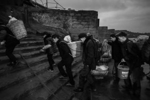 Wei,-Zeng---China-(dayangclub1@163.com)---The-Story-Of-The-Wharf8