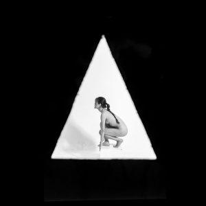 Weining,-Lin---China-(dayangclub10@163.com)---Body-Art2