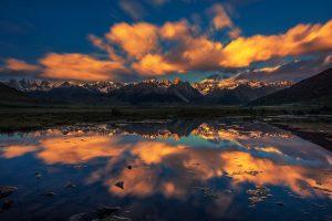Xiaohui,-Qiu---China-(dayangclub65@163.com)---Amazing-Reflection