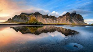 Xiaohui,-Qiu---China-(dayangclub65@163.com)---Clear-Water