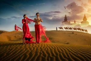 Xiaoying,-Wang---China-(51574221@QQ.COM)---Dream-Back-To-The-Western-Regions4