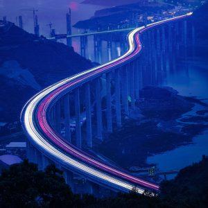 Yi,-Huang---China-(dayangclub96@163.com)---Fantastic-Road