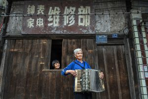 Yi,-Huang---China-(dayangclub96@163.com)---Good-Music