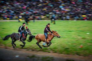 Yi,-Huang---China-(dayangclub96@163.com)---Horse-Competition