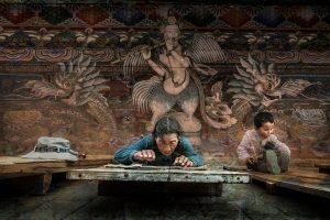 Yi,-Huang---China-(dayangclub96@163.com)---Pious