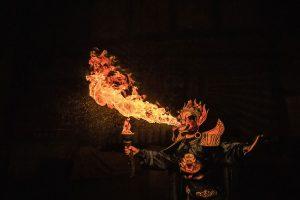 Yi,-Huang---China-(dayangclub96@163.com)---Skillful