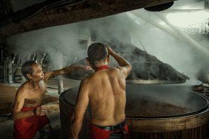 Yong,-Zeng---China-(dayangclub77@163.com)---Brewing10