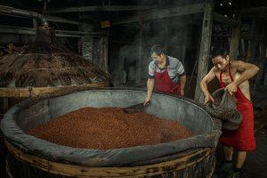 Yong,-Zeng---China-(dayangclub77@163.com)---Brewing3