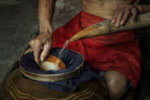 Yong,-Zeng---China-(dayangclub77@163.com)---Brewing4