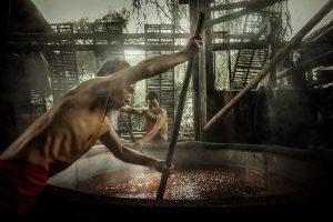 Yong,-Zeng---China-(dayangclub77@163.com)---Brewing5