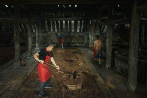 Yong,-Zeng---China-(dayangclub77@163.com)---Brewing6
