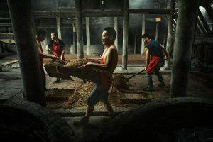 Yong,-Zeng---China-(dayangclub77@163.com)---Brewing7