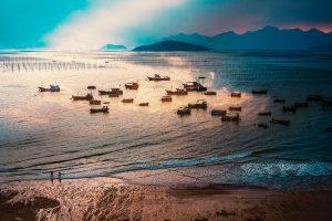 Yongquan,-Cao---China-(dayangclub@163.com)---The-Scenery-Of-Xiapu5