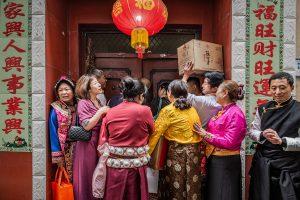 Zhenghua,-Peng---China-(dayangclub45@163.com)---Wedding1