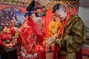 Zhenghua,-Peng---China-(dayangclub45@163.com)---Wedding10