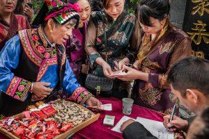 Zhenghua,-Peng---China-(dayangclub45@163.com)---Wedding2