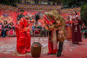 Zhenghua,-Peng---China-(dayangclub45@163.com)---Wedding3