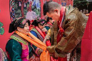 Zhenghua,-Peng---China-(dayangclub45@163.com)---Wedding4